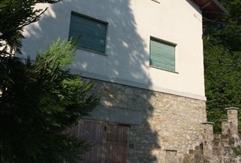Foto ALTRO 5 Piemonte AL Fabbrica Curone