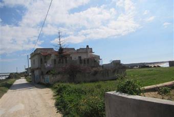 Foto ALTRO 6 Sicilia RG Ragusa