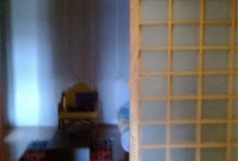 Il pavimento è di parquet, la camera è luminosa Puglia BR Brindisi