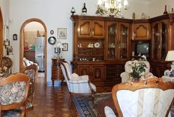 Casa di paese in vendita in contrada Coppola Mucata, 10