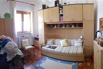 La camera è luminosa Puglia BR San Vito dei Normanni