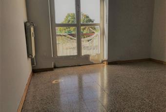 Foto CAMERA DA LETTO 5 Piemonte CN Alba