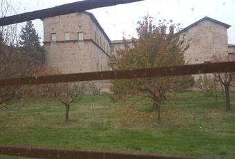 Foto ALTRO 8 Emilia-Romagna RE Correggio