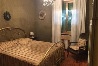 Foto CAMERA DA LETTO 4 Piemonte AL Acqui Terme