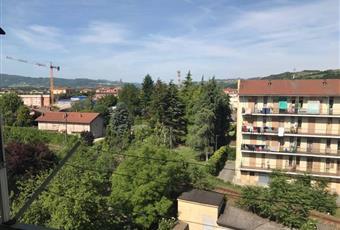 Foto ALTRO 7 Piemonte AL Acqui Terme