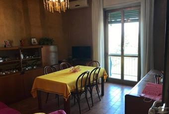 Foto SALONE 2 Piemonte AL Acqui Terme