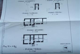 Foto ALTRO 5 Lombardia SO Cosio Valtellino