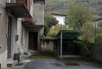 Foto ALTRO 3 Lombardia SO Cosio Valtellino
