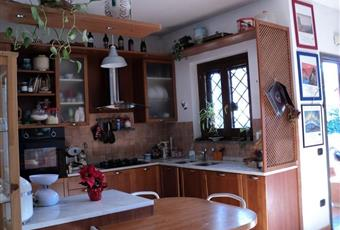 Foto CUCINA 4 Lazio RM Fiumicino