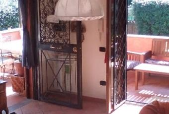 Foto SALONE 2 Lazio RM Fiumicino