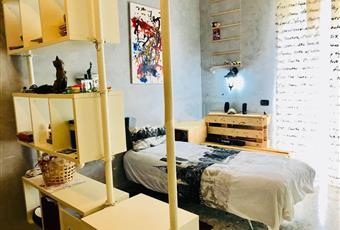 La camera è luminosa Lazio FR Ceprano