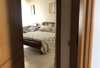Il pavimento è piastrellato Lazio RM Tivoli