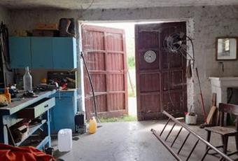 Foto ALTRO 2 Emilia-Romagna PC Pianello Val Tidone