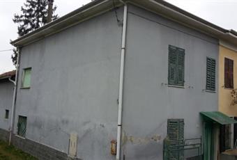 Foto ALTRO 2 Piemonte AL Cassine