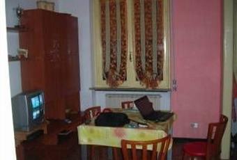 Foto CAMERA DA LETTO 2 Piemonte AL Casale Monferrato