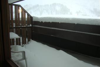 Foto ALTRO 7 Valle d'Aosta AO Valtournenche