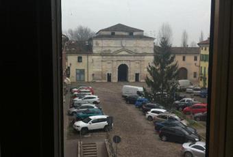 Foto ALTRO 6 Lombardia MN Mantova