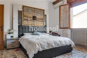 Camera da letto matrimoniale Emilia-Romagna MO Camposanto