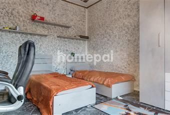Camera doppia Emilia-Romagna MO Camposanto