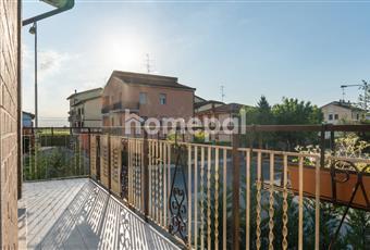 Balcone Emilia-Romagna MO Camposanto