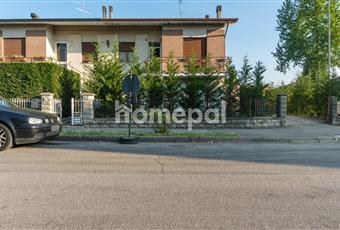 Esterno Emilia-Romagna MO Camposanto