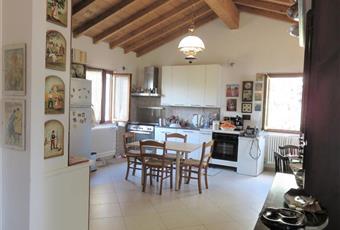 Foto CUCINA 4 Liguria GE Avegno