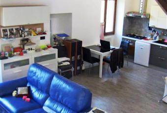 Foto SALONE 2 Liguria GE Avegno