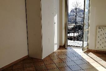 Il pavimento è piastrellato, la camera è luminosa Lazio FR Frosinone