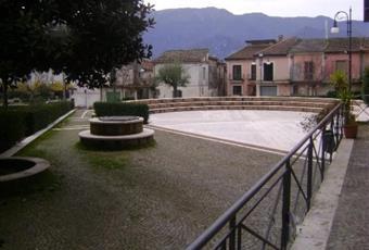 Foto ALTRO 3 Campania AV Roccabascerana
