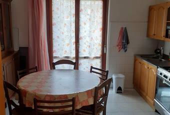 Il pavimento è piastrellato Abruzzo TE Sant'Egidio alla Vibrata