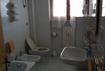 Foto CUCINA 5 Abruzzo TE Sant'Egidio alla Vibrata