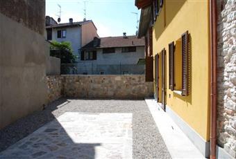 Foto ALTRO 7 Lombardia VA Bardello