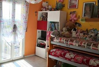 La camera è luminosa Emilia-Romagna RN Rimini