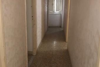 Foto CAMERA DA LETTO 5 Sicilia AG Agrigento