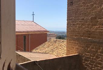 Foto SALONE 8 Sicilia AG Agrigento