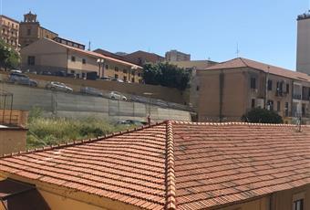 Foto SALONE 7 Sicilia AG Agrigento