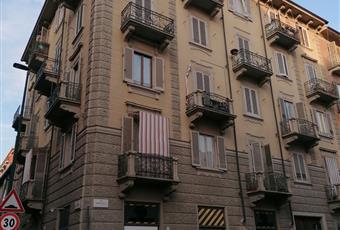 Foto ALTRO 9 Piemonte TO Torino