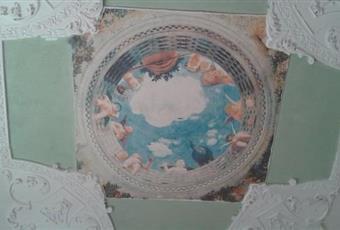 Foto CAMERA DA LETTO 3 Campania CE San Felice a Cancello