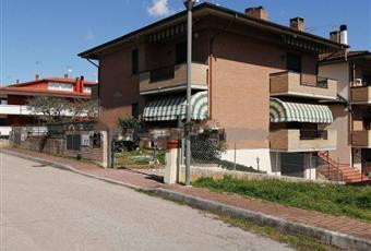 Foto ALTRO 5 Marche PU Montecalvo in foglia