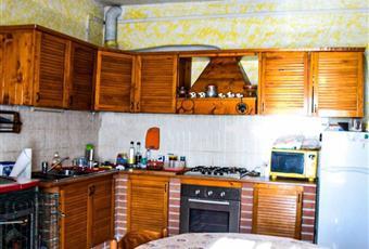 Villa bifamiliare via Trino 3, Camino