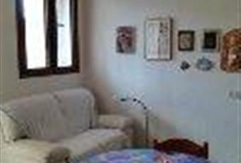Foto ALTRO 5 Sardegna SS Badesi