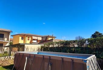 Foto ALTRO 3 Lombardia CR Capralba