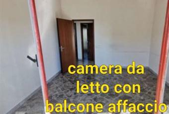 Foto CAMERA DA LETTO 2 Puglia BA Triggiano