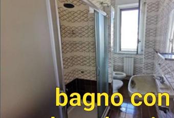 Foto BAGNO 4 Puglia BA Triggiano