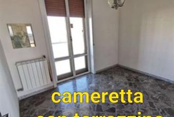Foto CANTINA 5 Puglia BA Triggiano