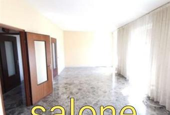 Foto SALONE 13 Puglia BA Triggiano