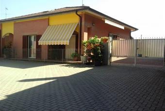 Foto GARAGE 2 Piemonte AL Alessandria
