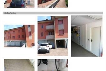 Foto ALTRO 2 Emilia-Romagna RE Poviglio