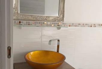 Foto BAGNO 3 Toscana GR Follonica