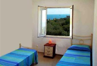 La camera è luminosa Sicilia ME Patti